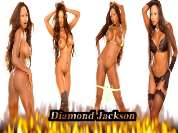 DiamondJackson